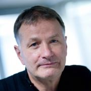 TV-Arzt Thomas Rühmann kann überhaupt kein Blut sehen (Foto)