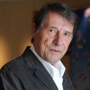 Das sagt sein Sohn John Jürgens zum Erbschaftsstreit (Foto)
