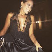 Talentiert und leidenschaftlich: Ist Mandy die neue Beyoncé? (Foto)