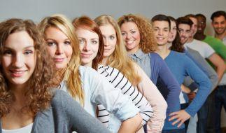 Immer wieder heißt es, dass die Generation Y dem Luxusproblem fröne, bei der Jobsuche auch auf Suche nach Selbsterfüllung zu sein. Doch stimmt das überhaupt? (Foto)