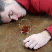 Teenager darf trinken so viel er will - und stirbt (Foto)