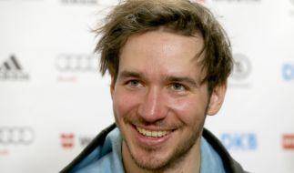 Ungeahnte Talente: Auch Felix Neureuther hegt eine Leidenschaft für Fußball. (Foto)