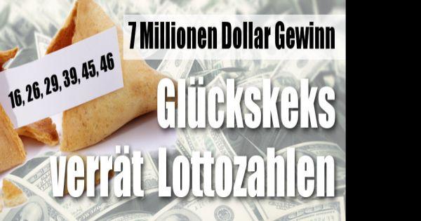 Lottozahlen 3 Richtige Gewinn