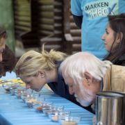ARD-Markencheck: Das taugen Nestlé-Produkte (Foto)