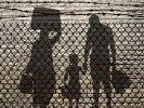Die Flüchtlingskrise beschäftigt die Medien - und die sozialen Netzwerke. (Foto)