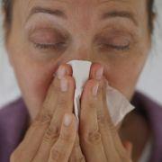 So können Sie einem grippalen Infekt ganz einfach vorbeugen (Foto)