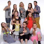 Mobbing-Anzeige! Ex-Mitbewohner Tim Steffen klagt gegen Silvia Wollny (Foto)