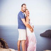 Finden Meike und Marcel endlich das langersehnte Glück? (Foto)