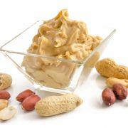 28 Jahre Haft! Unternehmer verkaufte verseuchte Erdnüsse (Foto)