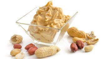 Mit Salmonellen verseuchte Erdnussprodukte haben zu einer der größten Rückrufaktionen in der US-Geschichte geführt. Der verantwortliche Geschäftsmann wurde nun zu 28 Jahren Haft verurteilt. (Symbolbild) (Foto)