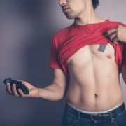 17-Jähriger wegen eigener Nackt-Fotos verurteilt (Foto)