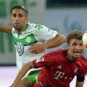 Gladbach befreit sich mit 4 Toren in 16 Minuten (Foto)