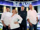 """Die 4. Folge der Sat.1 - Show """"The Taste"""" steht ganz im Zeichen des Fleisches (Foto)"""