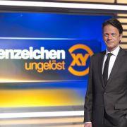 ZDF sucht Sextäter: Wiederholung in der ZDF-Mediathek (Foto)