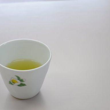 Grüner Tee im Test! Diese Sorten sind besonders gefährlich (Foto)