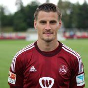 Stürmer Stefan Kutschke verklagt eigenen Verein (Foto)