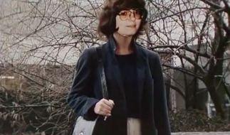 31 Jahre lang wurde die Frau aus Düsseldorf für tot gehalten. (Foto)