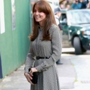 Deshalb ist die Herzogin der Goldesel der britischen Royals (Foto)