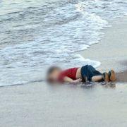 Jetzt spricht der Vater von Flüchtlingskind Aylan (Foto)