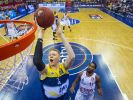 Basketball Champions Cup 2015