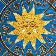 Ihr Tageshoroskop: Das sagen Ihre Sterne heute (Foto)