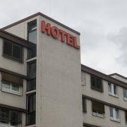 So kassieren Hotels und Vermieter jetzt ab (Foto)