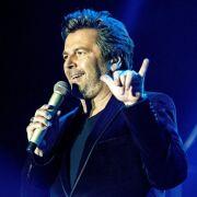 """Wie der Sänger mit """"Modern Talking""""-Hits die USA erobert (Foto)"""