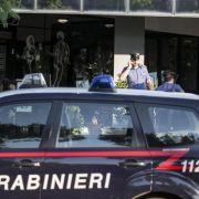 Elfjähriger sagt gegen eigenen Mafia-Vater aus (Foto)
