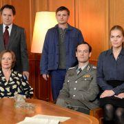 Start der dritten Staffel: So geht es beim Stasi-Drama weiter (Foto)