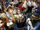 Oktoberfest-Abstürze 2015