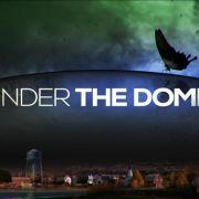 Finale der 3. Staffel: Was geschieht mit der geheimnisvollen Kuppel? (Foto)