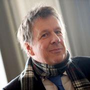 """""""Bild""""-Zeitung soll Kachelmann gigantische Entschädigung zahlen (Foto)"""