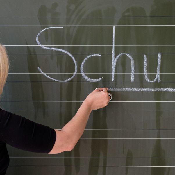 50 Mal Sex mit Schüler (15): Lehrerin bekommt Bewährung (Foto)