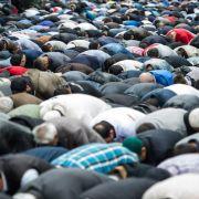 So krass hetzt eine CDU-Politikerin gegen Muslime (Foto)