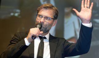 Jürgen Klopp ist bei vielen Vereinen begehrt. (Foto)