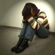 Wege aus der Depression: Was tun, wenn nichts mehr geht? (Foto)