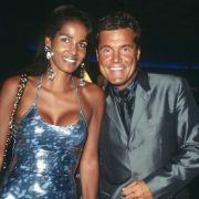 Sind Dieter Bohlen und Verona schuld an der Trinksucht? (Foto)