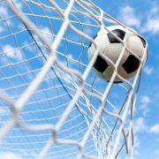 Hansa Rostock unterliegt Dynamo Dresden mit 0:3 (Foto)