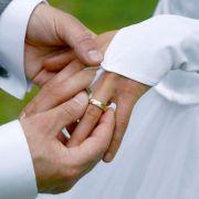 Promi-Juwelier setzt seine Frau vor die Tür (Foto)