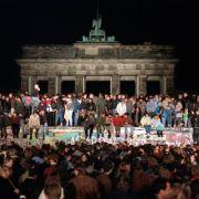 Hier gibt's alle Infos zum Programm des Frankfurter Bürgerfests (Foto)