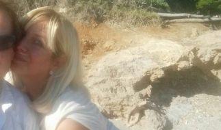 Ist diese hübsche Blondine die neue Freundin an Jens Büchners Seite? (Foto)