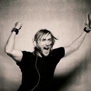 Vierstündiges Doku-Event über David Guetta, Robin Schulz und Co. (Foto)