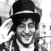 War der Beatles-Frontmann ein erfolgssüchtiges Monster? (Foto)