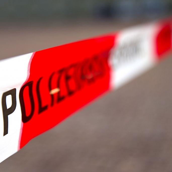 Ärztepaar aus Bayern brutal in Südfrankreich ermordet (Foto)
