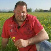 Viel zu lahm! RTL kickt Landwirt aus der Kuppelshow (Foto)