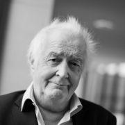 Krimi-Autor Henning Mankell mit 67 Jahren gestorben (Foto)