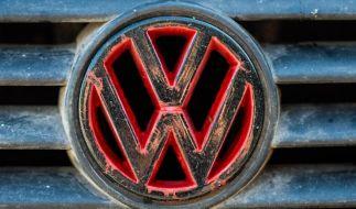 Die Marke VW verliert weiter an Wert. Es gibt zwar Entschuldigungen, aber von umfassender Aufklärung kann nicht die Rede sein. (Foto)