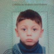 Wo ist der kleine Mohammed? Suchaktionen bislang erfolglos (Foto)