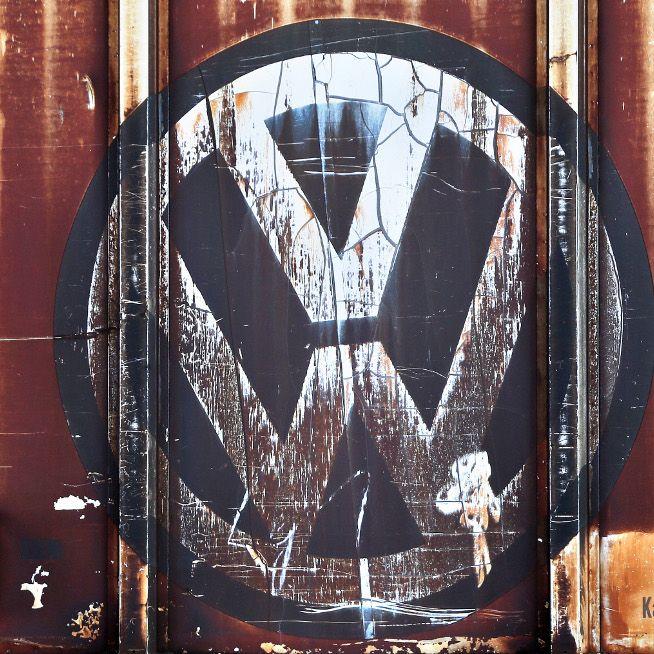 Die endlose VW-Skandal-Akte (Foto)