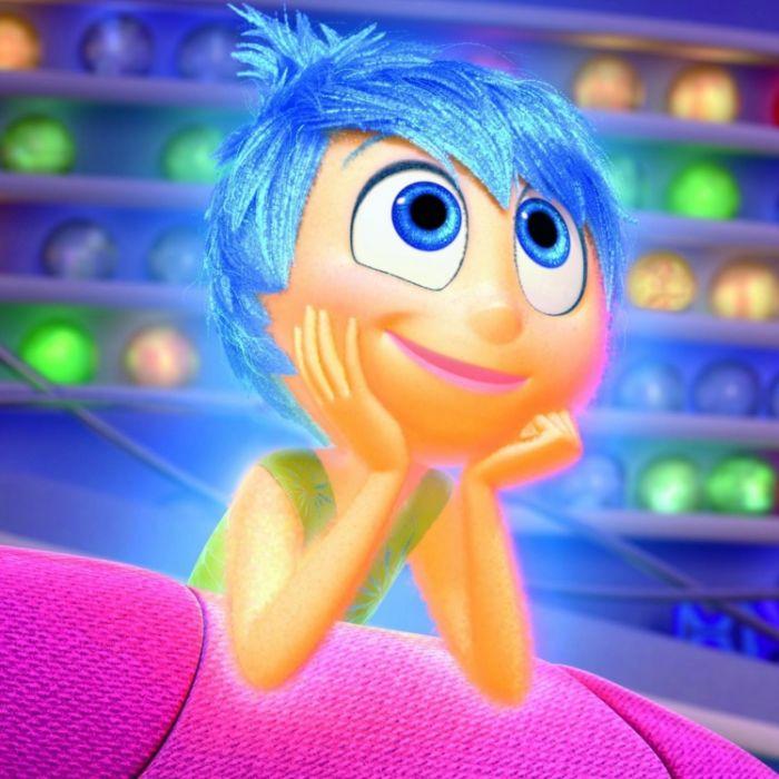 Die Geschichte von Pixar (Foto)